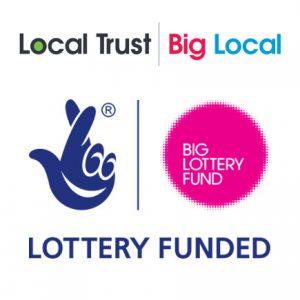 Local-Trust...Logo_-300x300