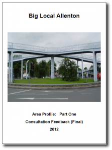 Big Local Allenton Area Profile (PDF 758KB)
