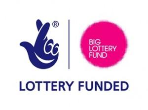 LotterySmallWeb