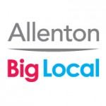 Allenton-Big-Local-small
